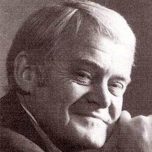 Movie Actor Ove Sprogoe - age: 84