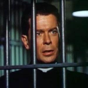 Movie Actor Arthur Franz - age: 86