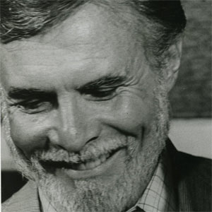 Stage Actor James Mitchell - age: 89