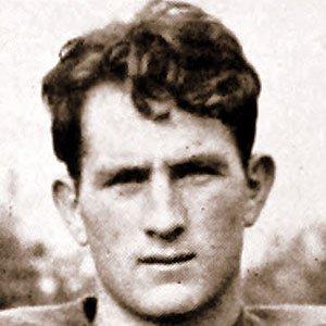 Football player Bob Waterfield - age: 62