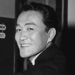 TV Actor Yuki Shimoda - age: 59
