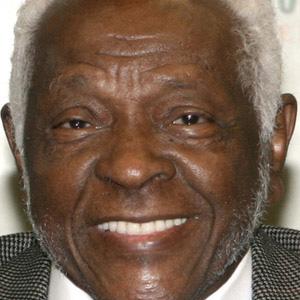 Family Member Pedro Knight - age: 85