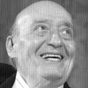 World Music Singer Wadih El Safi - age: 91