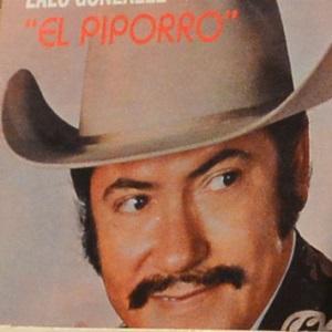 Movie Actor Eulalio Gonzalez - age: 81