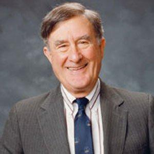 Politician John Chafee - age: 77