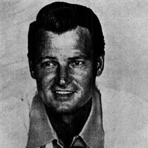 Country Singer Claude King - age: 90