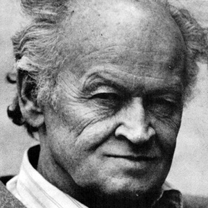 Philosopher Mihailo Markovic - age: 86