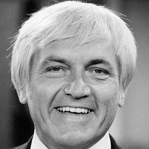 Movie Actor Ted Knight - age: 62
