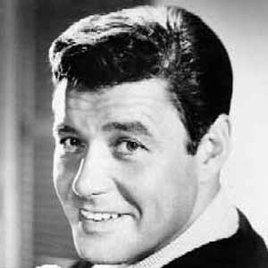 TV Actor Guy Williams - age: 65