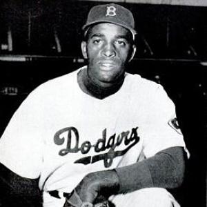 baseball player Joe Black - age: 78
