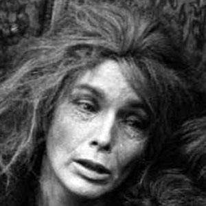 TV Actress Priscilla Pointer - age: 96