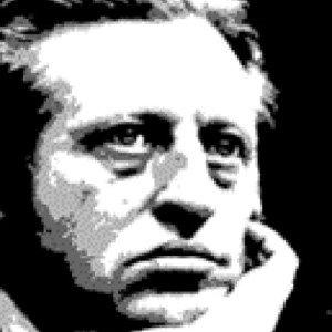 Politician Zelmar Michelini - age: 52