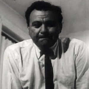 Movie Actor Val Avery - age: 85