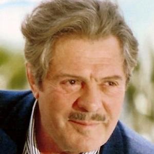 Movie Actor Marcello Mastroianni - age: 72