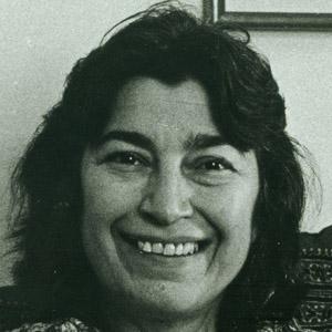 Entrepreneur Rosetta Reitz - age: 84