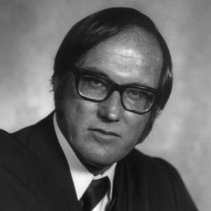 Supreme Court Justice William Rehnquist - age: 80