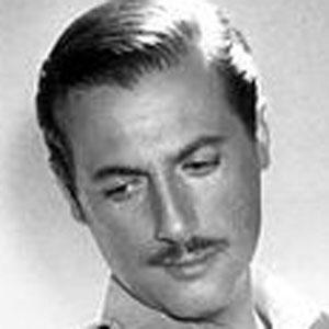Comedian Bill Dana - age: 96