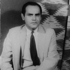 Director Jose Quintero - age: 74