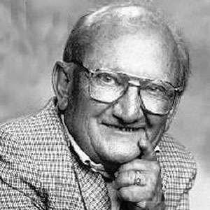 TV Actor Billy Barty - age: 76