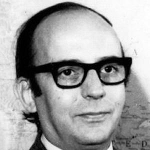 Doctor David Sencer - age: 86