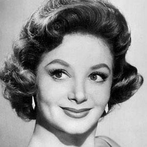 TV Actress Kim Stanley - age: 76