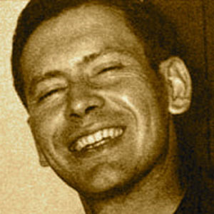 Novelist Gray Barker - age: 59