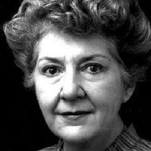 Movie actress Maureen Stapleton - age: 80