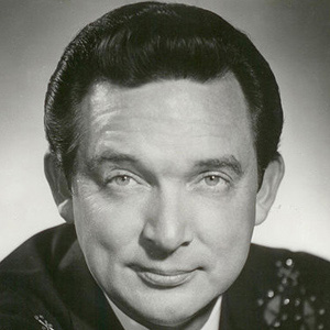 Country Singer Ray Price - age: 87