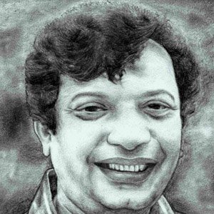 Movie Actor Uttam Kumar - age: 53