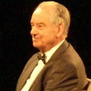 Self-Help Author Zig Ziglar - age: 86