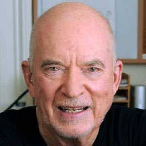 Game Show Host Don Morrow - age: 93