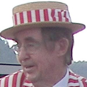 TV Actor Jerry Haynes - age: 84