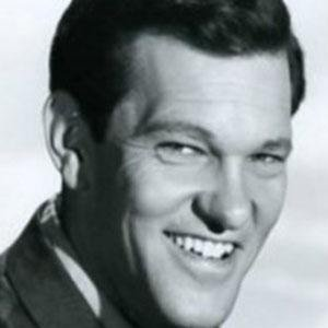 Game Show Host Tom Kennedy - age: 93