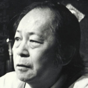 Movie Actor Victor Wong - age: 74