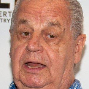 Movie Actor Paul Dooley - age: 92