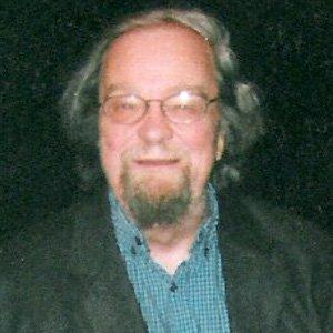 Poet Donald Hall - age: 89