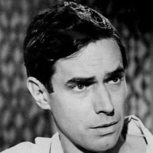 Movie Actor Bradford Dillman - age: 90