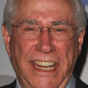 Politician Mike Gravel - age: 91