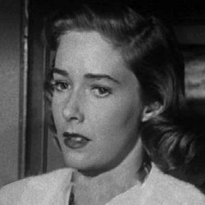 Movie actress Vera Miles - age: 86