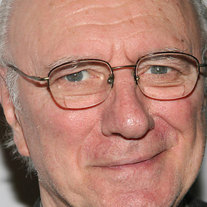 Stage Actor Philip Bosco - age: 86