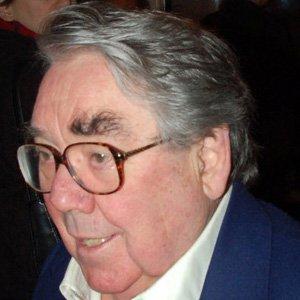 TV Actor Ronnie Corbett - age: 90