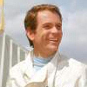 Movie Actor Dean Jones - age: 89