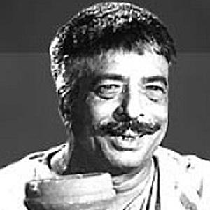 Director Nasir Hussain - age: 71