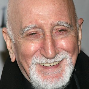 TV Actor Dominic Chianese - age: 86