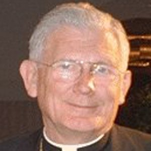 Religious Leader William Henry Keeler - age: 89