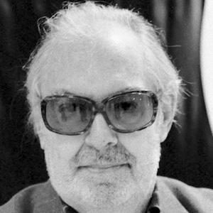 Director Umberto Lenzi - age: 85
