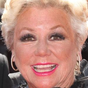 Movie actress Mitzi Gaynor - age: 90