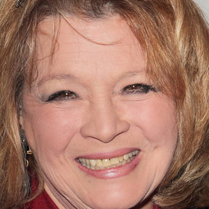 Movie actress Angie Dickinson - age: 89