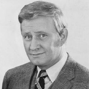 TV Actor Dave Madden - age: 82