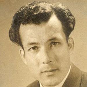 Composer Shiva Shankar - age: 72